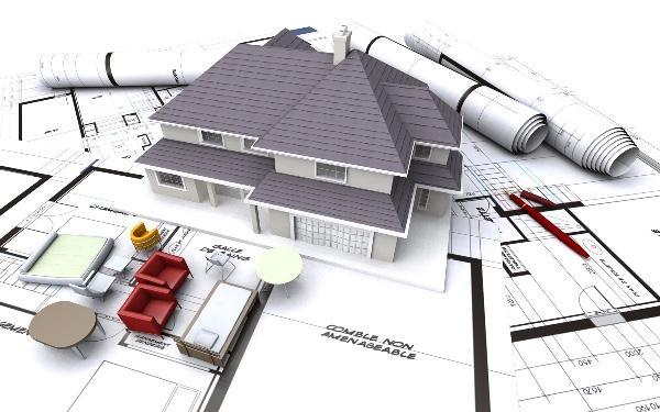 Desarrollo de proyectos en Cartagena