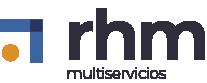 RHM Multiservicios