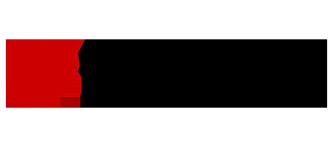 Logotipo wurth